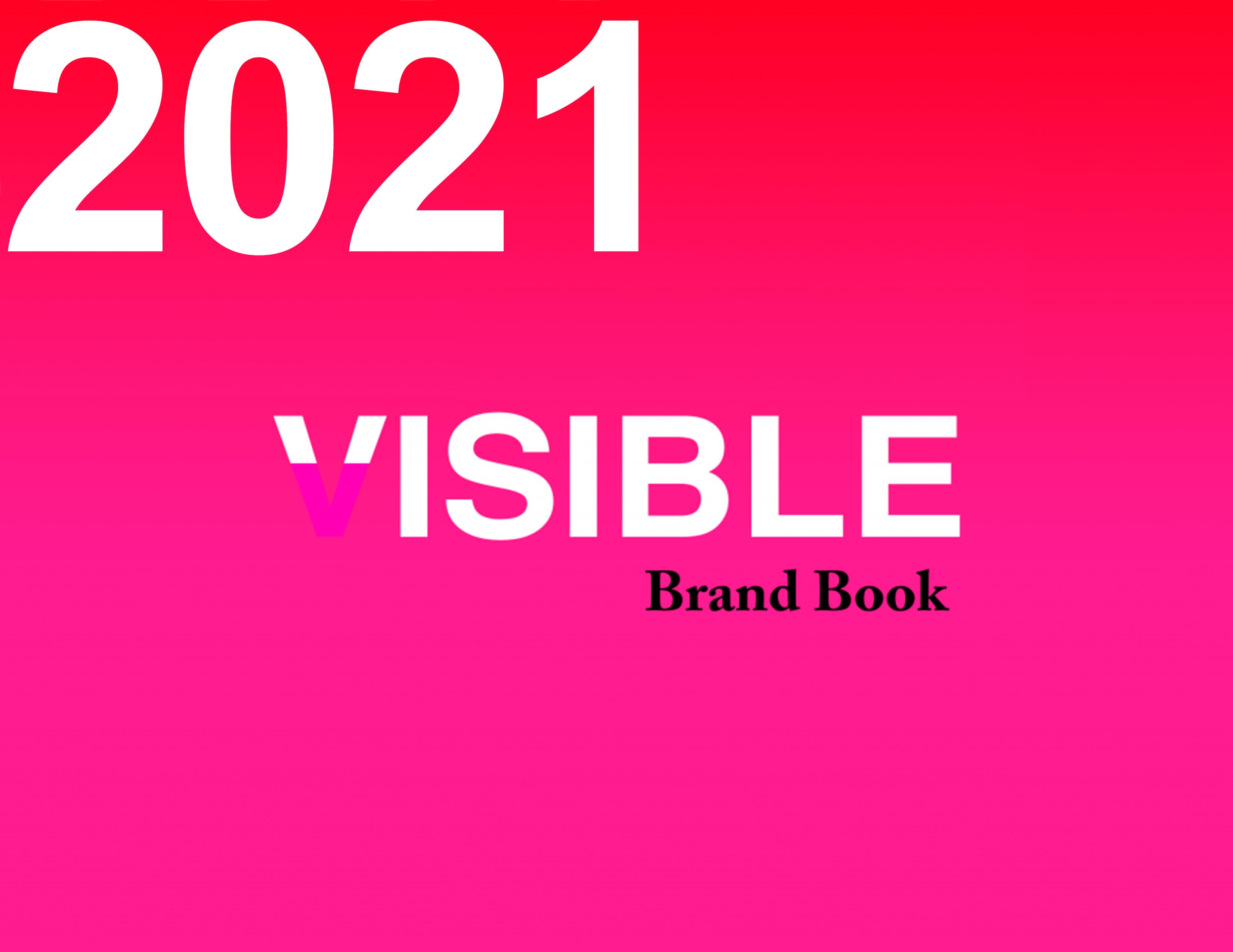 visible2021